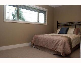 "Photo 9: 5005 6TH Avenue in Tsawwassen: Tsawwassen Central House for sale in ""TSAWWASSEN CENTRAL"" : MLS®# V809244"