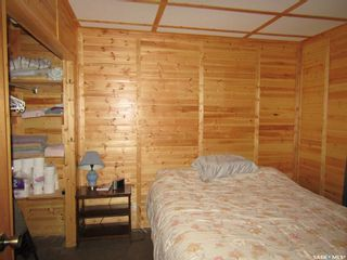Photo 11: 7 Spierings Avenue in Nipawin: Residential for sale (Nipawin Rm No. 487)  : MLS®# SK840650