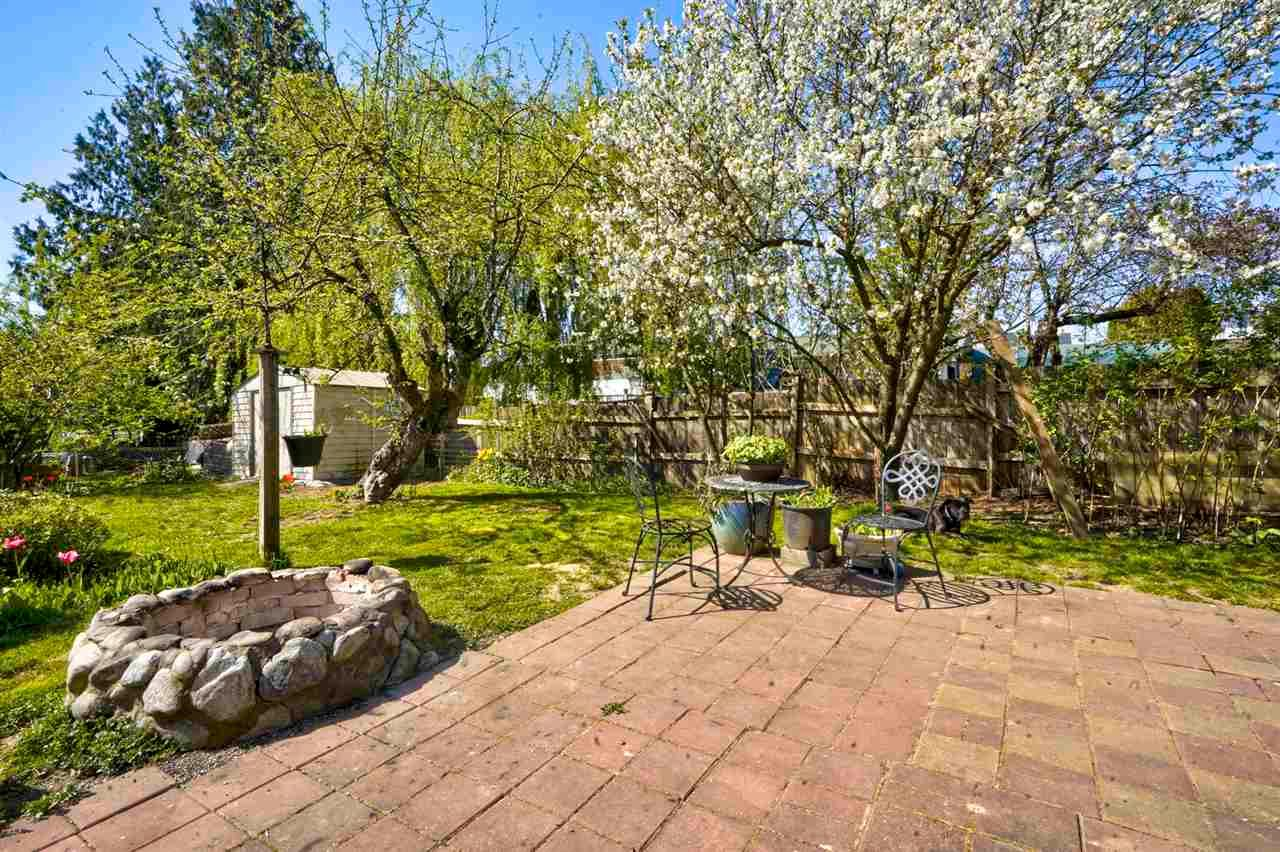 Photo 3: Photos: 32036 WESTVIEW Avenue in Mission: Mission BC House for sale : MLS®# R2568098