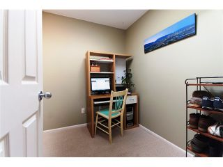 """Photo 9: PH6 5629 DUNBAR Street in Vancouver: Dunbar Condo for sale in """"WEST POINTE"""" (Vancouver West)  : MLS®# V854862"""