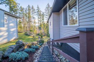 Photo 34: 2079 Mountain Vista Dr in : Na Diver Lake House for sale (Nanaimo)  : MLS®# 861683