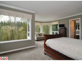 Photo 6: 4296 Shearwater Drive in Abbotsford: House for sale : MLS®# F1203929