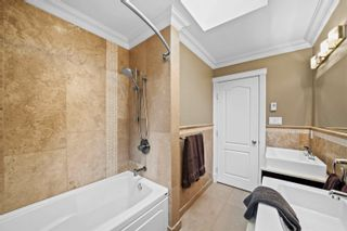 Photo 12: 1648 COQUITLAM Avenue in Port Coquitlam: Glenwood PQ House for sale : MLS®# R2617170