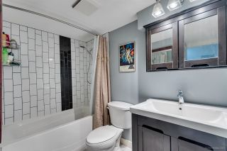 """Photo 12: 205 2285 WELCHER Avenue in Port Coquitlam: Central Pt Coquitlam Condo for sale in """"BISHOP ON THE PARK"""" : MLS®# R2574987"""