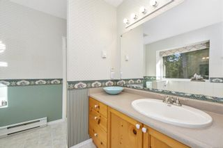 Photo 25: 8574 Kingcome Cres in : NS Dean Park House for sale (North Saanich)  : MLS®# 887973