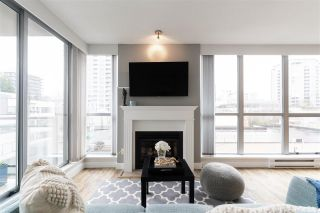 """Photo 4: 403 108 E 14TH Street in North Vancouver: Central Lonsdale Condo for sale in """"THE PIERMONT"""" : MLS®# R2561478"""