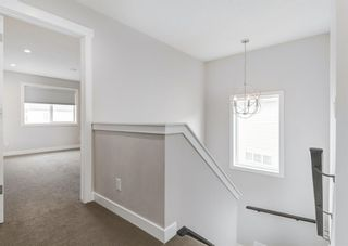 Photo 14: 151 Cranford Green SE in Calgary: Cranston Detached for sale : MLS®# A1088910
