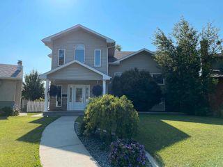 Photo 1: 9103 69 Street NW in Edmonton: Zone 18 House for sale : MLS®# E4254011