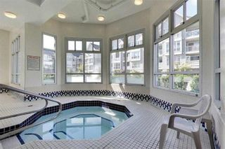 """Photo 19: 105 3136 ST JOHNS Street in Port Moody: Port Moody Centre Condo for sale in """"SONRISA"""" : MLS®# R2594190"""