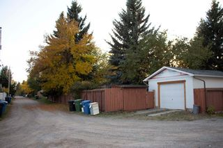 Photo 8: 56 Bennett Crescent NW in Calgary: Brentwood Detached for sale : MLS®# A1149298