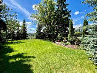 Photo 46: 12433 28 Avenue in Edmonton: Zone 16 House for sale : MLS®# E4245223