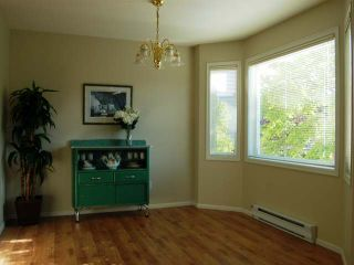 Photo 3: 8700 JUBILEE ROAD E in Summerland: Multifamily for sale (208)  : MLS®# 140548
