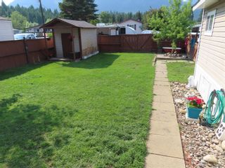 Photo 18: #E-5 446 Mabel Lake Road, in Lumby: House for sale : MLS®# 10235886