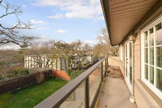 Photo 25: 3346 Linwood Ave in Saanich: SE Maplewood House for sale (Saanich East)  : MLS®# 843525