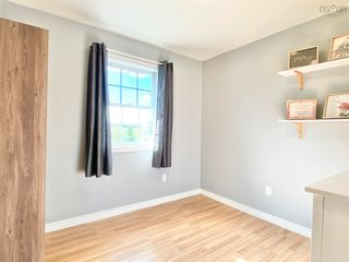 Photo 14: 1209 New Road in Aylesford: 404-Kings County Residential for sale (Annapolis Valley)  : MLS®# 202123778