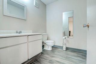 Photo 32: 320 24 JUBILEE Drive: Fort Saskatchewan Condo for sale : MLS®# E4248824