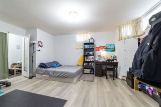 Photo 19: 4899 MOSS Street in Vancouver: Collingwood VE House for sale (Vancouver East)  : MLS®# R2566068