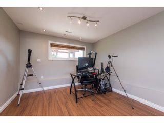 Photo 22: 8931 HAZEL Street in Chilliwack: Chilliwack E Young-Yale House for sale : MLS®# R2624461
