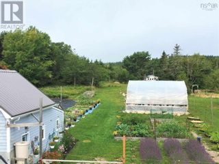 Photo 8: 3684 Highway 331 in Lahave: House for sale : MLS®# 202121199