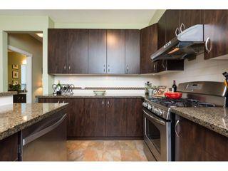 Photo 10: 13 22380 SHARPE Avenue in Richmond: Hamilton RI Townhouse for sale : MLS®# R2255923