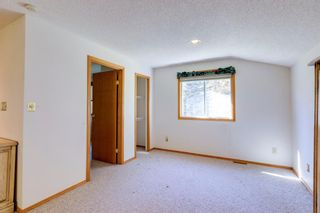 Photo 27: 200 162001 1315 Drive W: Rural Foothills County Detached for sale : MLS®# A1150282