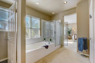 Photo 32: House for sale : 4 bedrooms : 7308 Black Swan Place in Carlsbad