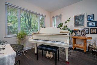 """Photo 14: 27 15055 20TH Avenue in Surrey: Sunnyside Park Surrey Townhouse for sale in """"HIGHGROVE"""" (South Surrey White Rock)  : MLS®# R2624305"""