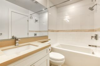 """Photo 17: 120 3399 NOEL Drive in Burnaby: Sullivan Heights Condo for sale in """"CAMERON"""" (Burnaby North)  : MLS®# R2498980"""