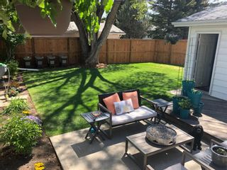 Photo 19: 419 Woodbend Road SE in Calgary: Willow Park Detached for sale : MLS®# A1075993