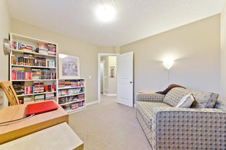 Photo 19: 4 PANORA Road NW in Calgary: Panorama Hills Detached for sale : MLS®# A1079439