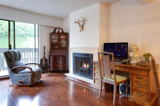 Photo 5: 1113 LILLOOET ROAD in North Vancouver: Lynnmour Townhouse for sale : MLS®# R2109793
