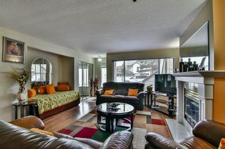 Photo 13: 125 7837 120A Street in Surrey: West Newton Townhouse for sale : MLS®# R2168671