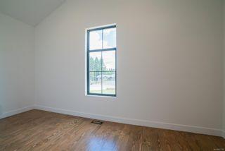 Photo 41: 4014 Wellburn Pl in : Du East Duncan House for sale (Duncan)  : MLS®# 877197