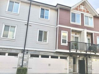 Photo 2: 13 14338 103 Avenue in Surrey: Whalley Townhouse for sale (North Surrey)  : MLS®# R2539969