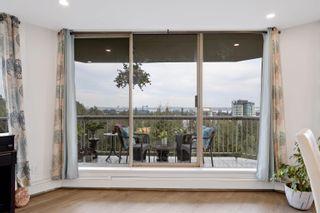 Photo 14: 1209 2024 FULLERTON Avenue in North Vancouver: Pemberton NV Condo for sale : MLS®# R2621704