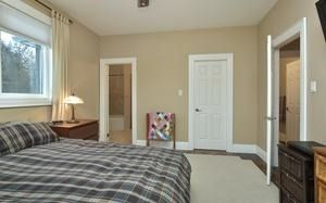 Photo 13: 20 Mount Haven Crescent in East Luther Grand Valley: Grand Valley House (Bungalow) for sale : MLS®# X3711592