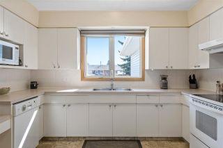 Photo 14: 8423 177 Street in Edmonton: Zone 20 House for sale : MLS®# E4240948