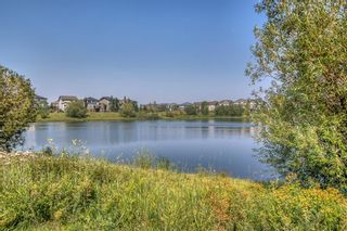 Photo 46: 230 Auburn Bay Boulevard SE in Calgary: Auburn Bay Detached for sale : MLS®# A1045900