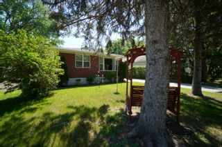 Photo 31: 70 14th Street NW in Portage la Prairie: House for sale : MLS®# 202116288