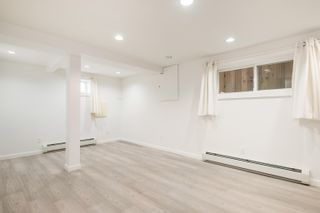 Photo 23: 1 1628 KITCHENER Street in Vancouver: Grandview Woodland House for sale (Vancouver East)  : MLS®# R2612003