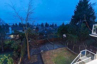 Photo 18: 2228 MATHERS Avenue in West Vancouver: Dundarave House for sale : MLS®# R2562824