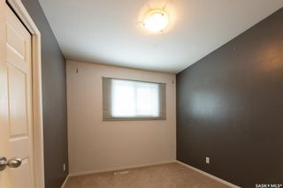 Photo 14: 3303 14th Street East in Saskatoon: West College Park Residential for sale : MLS®# SK858665
