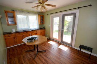 Photo 4: 9304 96 Avenue in Fort St. John: Fort St. John - City SE House for sale (Fort St. John (Zone 60))  : MLS®# R2303779
