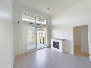 """Photo 11: 405 7478 BYRNEPARK Walk in Burnaby: South Slope Condo for sale in """"GREEN"""" (Burnaby South)  : MLS®# R2615130"""