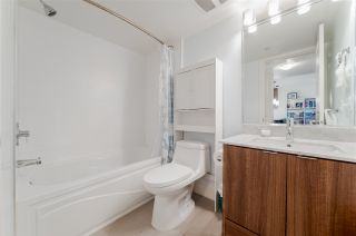 Photo 16: 303 4338 COMMERCIAL Street in Vancouver: Victoria VE Condo for sale (Vancouver East)  : MLS®# R2559654