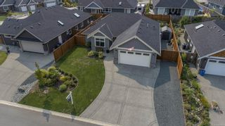 Main Photo: 221 Bramble St in : PQ Parksville House for sale (Parksville/Qualicum)  : MLS®# 884200