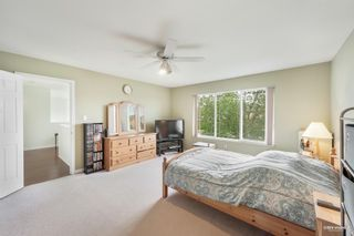 Photo 21: 857 RIVERSIDE DRIVE in Port Coquitlam: Riverwood House for sale : MLS®# R2599122