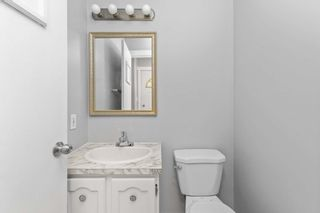Photo 14: 11816 157 Avenue in Edmonton: Zone 27 House Half Duplex for sale : MLS®# E4245455