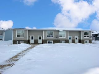 Photo 7: 4804 3 Avenue in Chauvin: Chavin Multifamily for sale (MD of Wainwright)  : MLS®# A1037058
