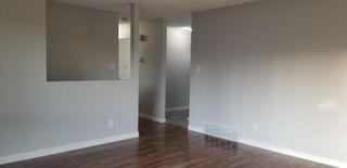Photo 3: 3603 61 Street in Edmonton: Zone 29 House for sale : MLS®# E4244832